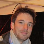 Matthias Poller